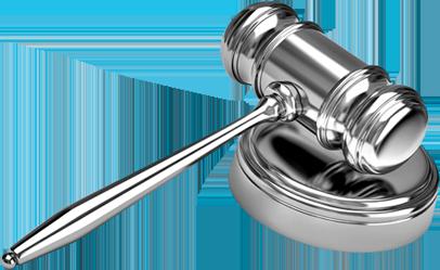 derecho-civil-huelva-aogado-derecho-penal-sevilla
