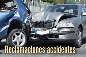 Reclame-accidente-de-trafico-huelva-muñoz-delagdo-abogados