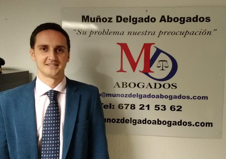 abogado en Huelva - Sevilla - Cádiz